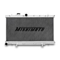 Mishimoto Performance Alloy Radiator fits Subaru Impreza WRX STI 01-07