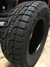 1 NEW 31x10.50R15 Crosswind A/T Tires 31 10.50 15 31105015 R15 AT 6 ply 31-10.50