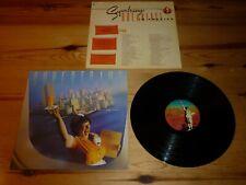 SUPERTRAMP BREAKFAST IN AMERICA VINYL ALBUM LP RECORD ORIGINAL 1979 NEAR MINT+