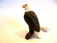 PAPO 50030 Weißkopfseeadler Adler Seeadler Raubvögel Vogel Vögel S11