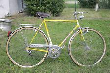 Legnano condorino verde  Vintage sport  bike