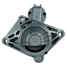 Motor De Arranque - eurotec 11090115