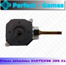 Joystick pad analogique multi directionnel pour console nintendo 3DS 3DS XL LL