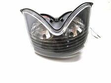 Aprilia Sr 125 Leonardo Headlight Lamp Headlight 466_7