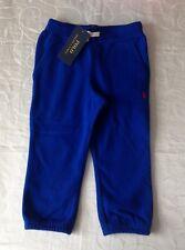 Ralph Lauren Baby Boy's Survêtement Pantalon (Taille 2 ans)