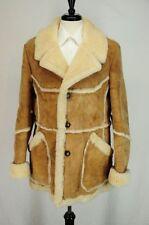Lakeland Sheepskin Coats | Fashion Women's Coat 2017