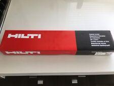 Hilti Collated Screws  6x1 1/8 PBH SD ZI M Box of 1000