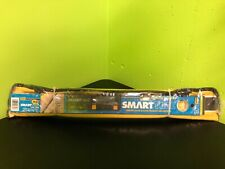 """M-D 92379 24"""" SmartTool Electronic Level With Carrying Case"""