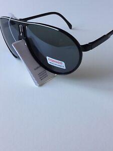 lunette de soleil Style Carrera Sport Neuf Sous Blister.