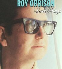 Roy Orbison: Love Songs, Roy Orbison, Good