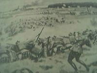 book picture - ww1 world war one the battle of cambrai the gordons 1914