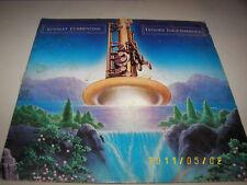 Stanley Turrentine Tender Togetherness LP EX Elektra SE-534 1981