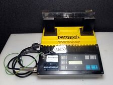 Pruftechnik Eddytherm 1X Induction heating System (Inv.26250)