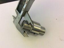 Triumph tiger cub E4587 billette distributeur d/'obturation plug made in england