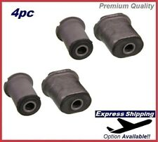 Premium Control Arms Bushing SET Front Lower For CHEVROLET BUICK PONTIAC  K5149