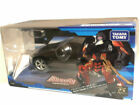 Transformers Alternity A-02 Nissan Fairlady Z Megatron - Diamond Black (Takara)