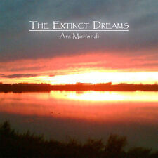 "The extinct Dreams ""Ars Moriendi"" (Nuovo/New)"