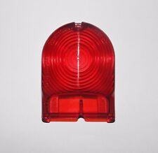FIAT 1300 - 1500/ PLASTICA FANALE POSTERIORE/ REAR LIGHT LENS