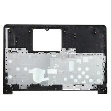Laptop PC Upper Case Bottom Base Cover For DELL INSPIRON 15-5000 5545 5547 5548