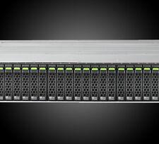 DX 60S2 HD SAS 450GB 15K | Fujitsu 38042320, CA07237-E615, Eternus DX 60/90 S2 …