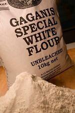 Gaganis Special White Flour 10kg