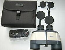 Fernglas Minox BN 7x50 Gebrauchtware mit Tasche und org. Karton