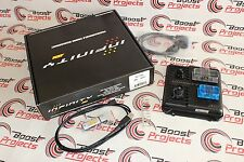 AEM Infinity-10 Stand-Alone Programmable Engine Management BMW E46 M3  30-7105