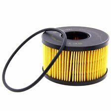 SCT Ölfilter SH454P Filter Motorfilter Servicefilter Patronenfilter Dichtung