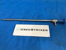 Stryker 502-859-010 10mm 0º Laparoscope Ideal Eyes
