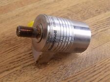 Honeywell RGH AL427DL Rod End In-line Compression Tension Load Cell 060-F076-01