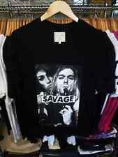 1 tee shirt t-shirt homme ELEVEN PARIS SAMYK taille XS NEUF