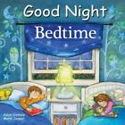 Good Night Bedtime (Good Night Our World)