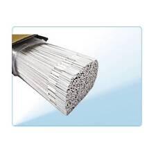 N20 Bacchette in alluminio per saldatura a Tig diametro 1,6mm Lega 4043 tornio