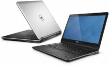 DELL Latitude E7240 Core i5 4310U / SSD 128 Go / 8Go / Win10 Pro / webcam / HDMI