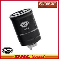 Kraftstofffilter VOLVO 740 760 940 960 VW T3 LT PASSAT