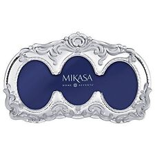 oval - Mikasa Picture Frames