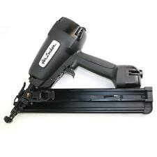 """15 Gauge Finish Nailer Angle 1-1/4"""" to 2-1/2 Inch Degrees - Nt65A2"""