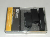 Seymour Duncan APJ-1 Pro Active for PJ-Bass Pickup New in Box Warranty 11406-02