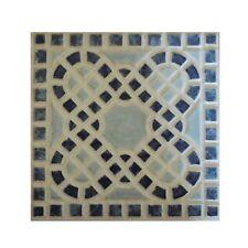 Piastrelle Finto Mosaico In Vendita Ebay