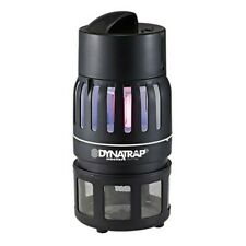 Dynatrap Indoor Insect Eliminator DT250IN