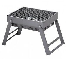 Portable Mini BBQ Grill KMG05-2923 Outdoor God For 3 Person Fast Ship Japan EMS