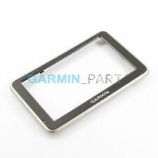 New Front case for Garmin Nuvi 2350 (2350 2350LT 2350LMT 2300 2360LT) part