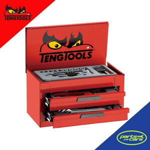 Teng Tools - Mini Box Set - **Perfect for the DIYer**