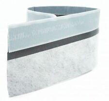 5m Würth vasche scanalature   nastro nastro di tenuta   vasche nastro di tenuta nastro Scanalature Set