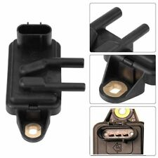 DPFE EGR Valve Pressure Feedback Position Sensor For Ford Lincoln Mazda Mercury