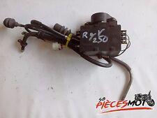 Moteur commande de valve SUZUKI RGV 250 EWT-K2B 90 Y09