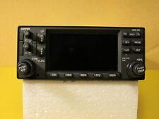 GARMIN GNS-430 IFR GPS / NAV /COMM NEW 011-00280-10