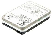 Seagate st39140w 9GB SCSI 68-Pin 9l006-304 7.2K K RPM 8.9CM
