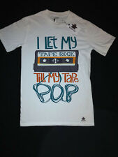 BIGGIE SMALLS RAP T SHIRT XXL (notorious big,