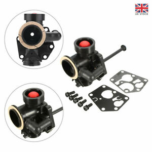Carb Carburettor For Briggs And Stratton Sprint Classic Engine 498811 795469 New